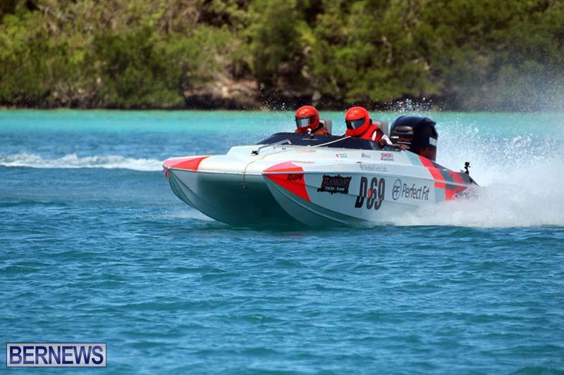 Bermuda-Power-Boat-Racing-June-28-2021-18