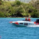 Bermuda Power Boat Racing June 28 2021 19