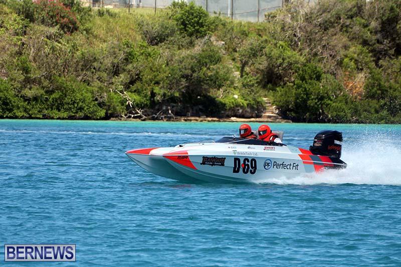 Bermuda-Power-Boat-Racing-June-28-2021-19