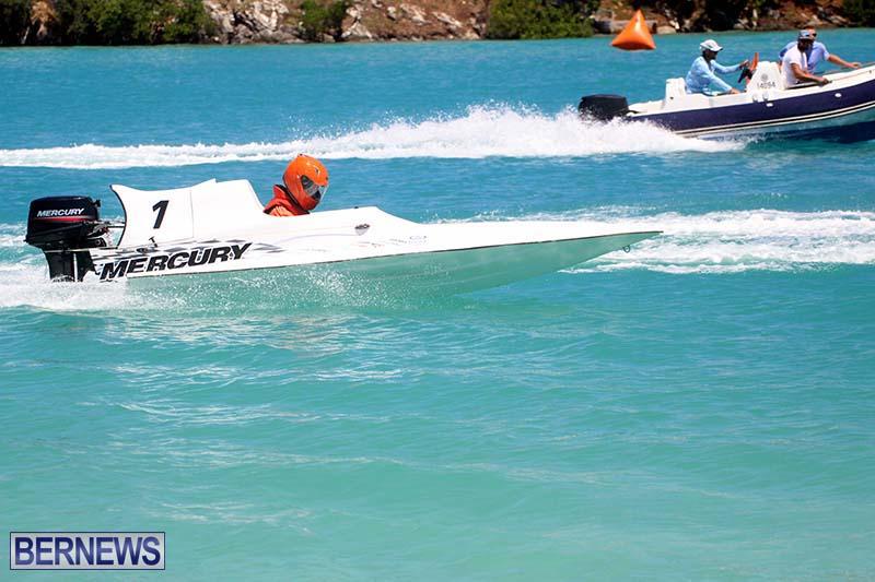 Bermuda-Power-Boat-Racing-June-28-2021-2