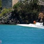 Bermuda Power Boat Racing June 28 2021 3