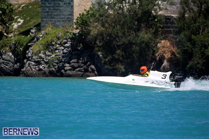 Bermuda-Power-Boat-Racing-June-28-2021-3