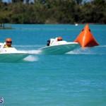 Bermuda Power Boat Racing June 28 2021 4