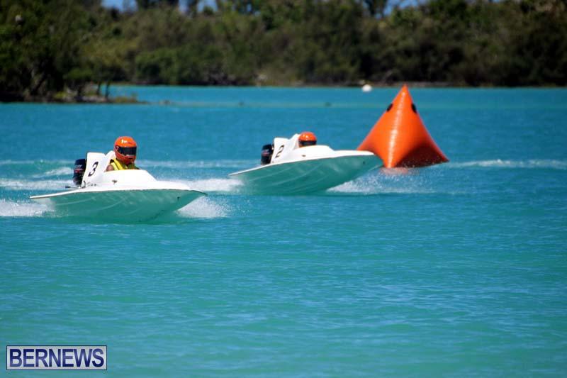Bermuda-Power-Boat-Racing-June-28-2021-4