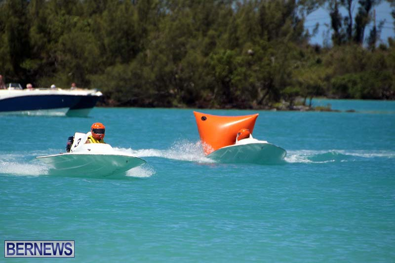 Bermuda-Power-Boat-Racing-June-28-2021-5