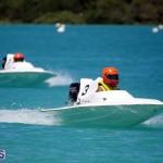 Bermuda Power Boat Racing June 28 2021 6