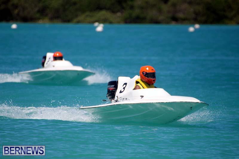 Bermuda-Power-Boat-Racing-June-28-2021-6