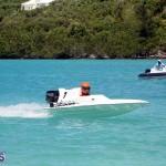 Bermuda Power Boat Racing June 28 2021 7