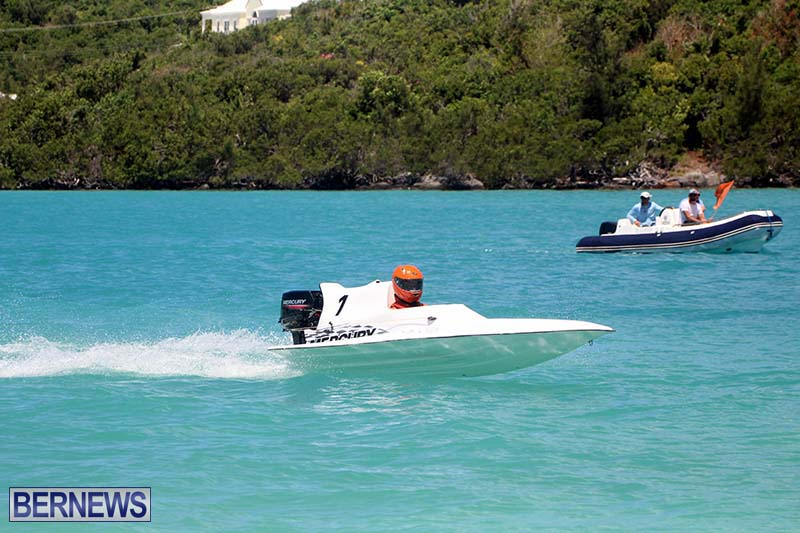 Bermuda-Power-Boat-Racing-June-28-2021-7