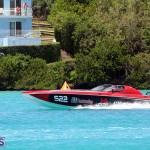 Bermuda Power Boat Racing June 28 2021 8