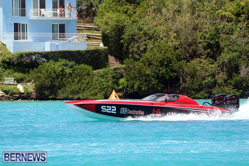 Bermuda-Power-Boat-Racing-June-28-2021-8