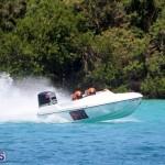 Bermuda Power Boat Racing June 28 2021 9