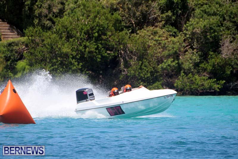 Bermuda-Power-Boat-Racing-June-28-2021-9