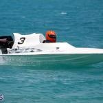 Bermuda Power Boat Season June 13 2021 1