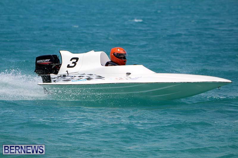 Bermuda-Power-Boat-Season-June-13-2021-1