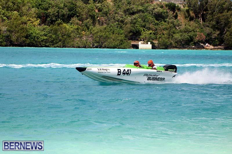Bermuda-Power-Boat-Season-June-13-2021-10