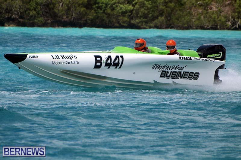 Bermuda-Power-Boat-Season-June-13-2021-11