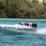 Bermuda Power Boat Season June 13 2021 12