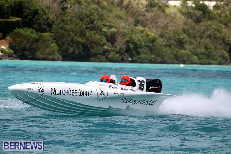 Bermuda-Power-Boat-Season-June-13-2021-12