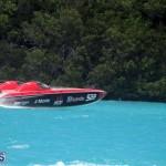 Bermuda Power Boat Season June 13 2021 13