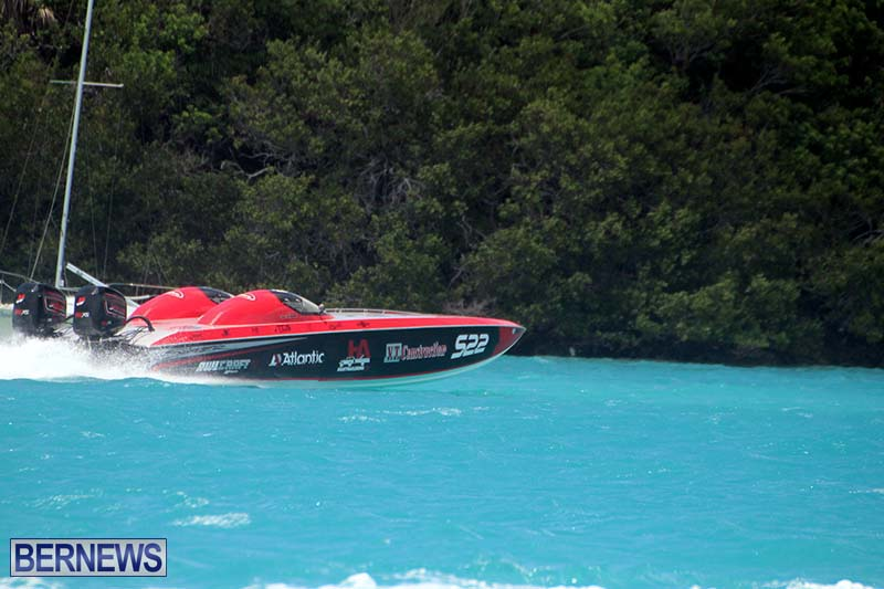 Bermuda-Power-Boat-Season-June-13-2021-13
