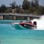 Bermuda Power Boat Season June 13 2021 14