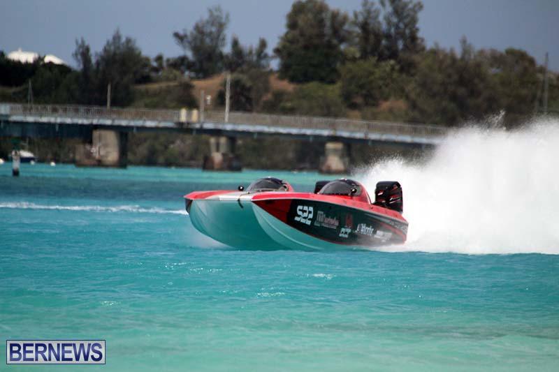 Bermuda-Power-Boat-Season-June-13-2021-14