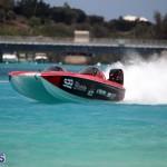Bermuda Power Boat Season June 13 2021 15