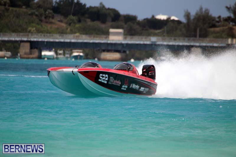Bermuda-Power-Boat-Season-June-13-2021-15