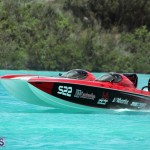 Bermuda Power Boat Season June 13 2021 16