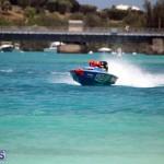 Bermuda Power Boat Season June 13 2021 17