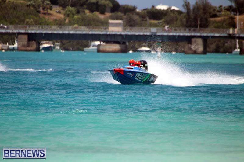 Bermuda-Power-Boat-Season-June-13-2021-17