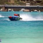 Bermuda Power Boat Season June 13 2021 18