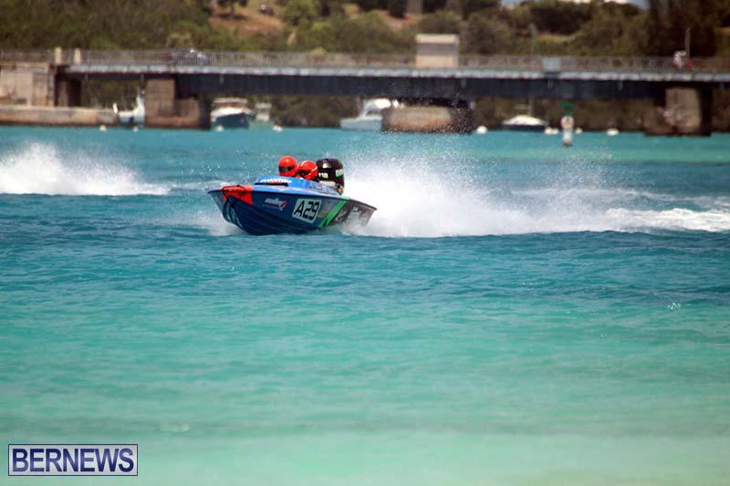 Bermuda-Power-Boat-Season-June-13-2021-18