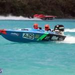 Bermuda Power Boat Season June 13 2021 19