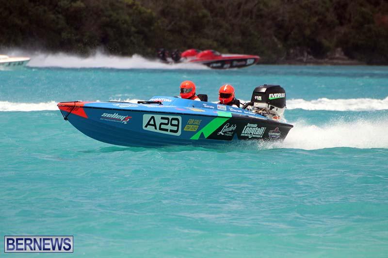 Bermuda-Power-Boat-Season-June-13-2021-19