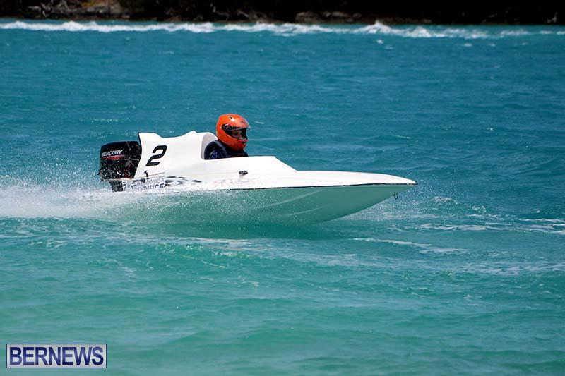 Bermuda-Power-Boat-Season-June-13-2021-2