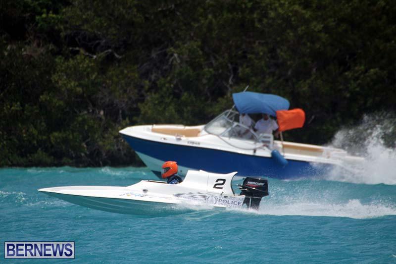 Bermuda-Power-Boat-Season-June-13-2021-3