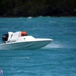 Bermuda Power Boat Season June 13 2021 4