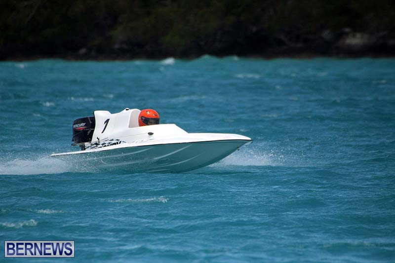 Bermuda-Power-Boat-Season-June-13-2021-4