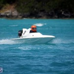 Bermuda Power Boat Season June 13 2021 5