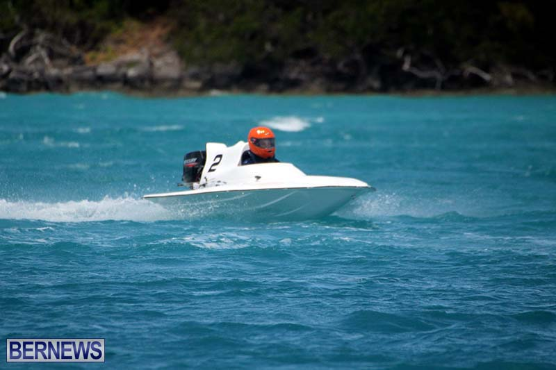Bermuda-Power-Boat-Season-June-13-2021-5