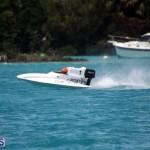 Bermuda Power Boat Season June 13 2021 6