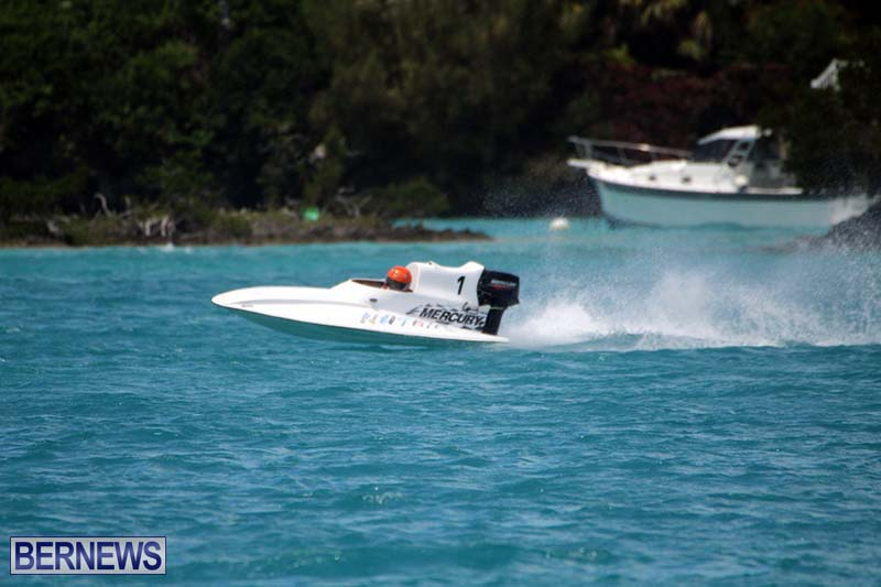 Bermuda-Power-Boat-Season-June-13-2021-6