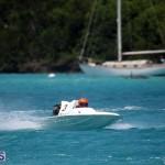 Bermuda Power Boat Season June 13 2021 7
