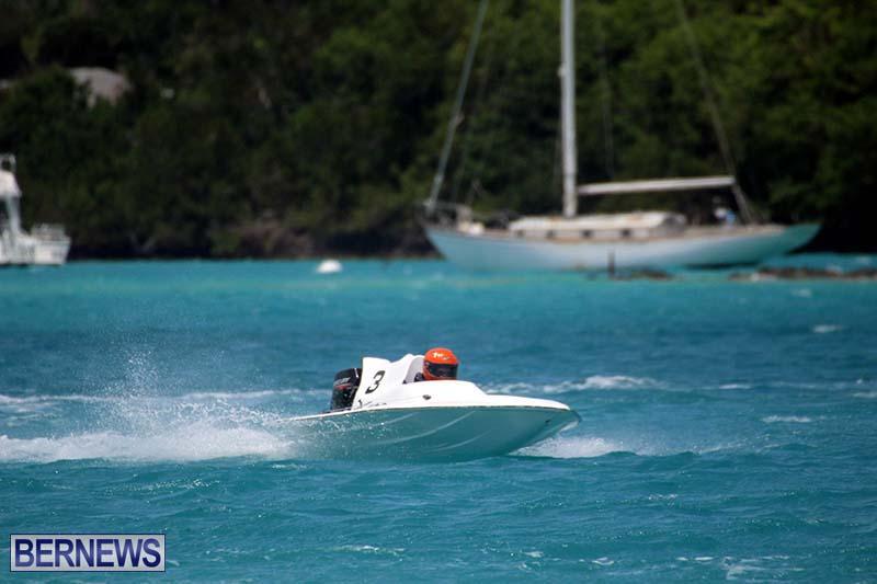 Bermuda-Power-Boat-Season-June-13-2021-7