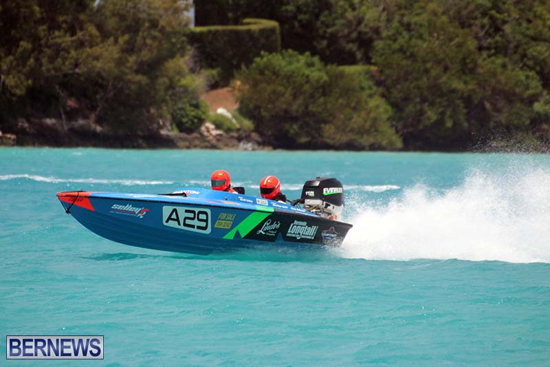 Bermuda-Power-Boat-Season-June-13-2021-8