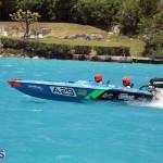 Bermuda Power Boat Season June 13 2021 9