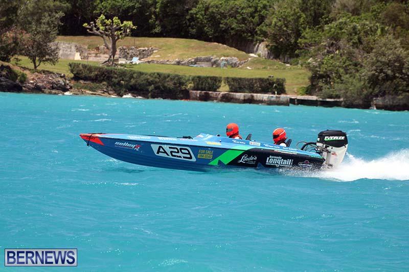 Bermuda-Power-Boat-Season-June-13-2021-9