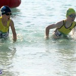 Bermuda Triathlon Association Junior & World Triathlon Qualifier June 20 2021 1